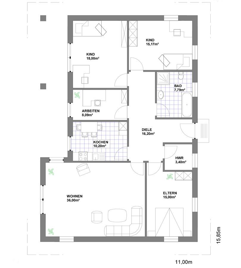 landhaus sideboard weiß ~ möbel ideen & innenarchitektur - Aufblasbare Mobel Led Beleuchtung Fugu