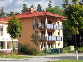 Doppelhaus/ Generationshaus