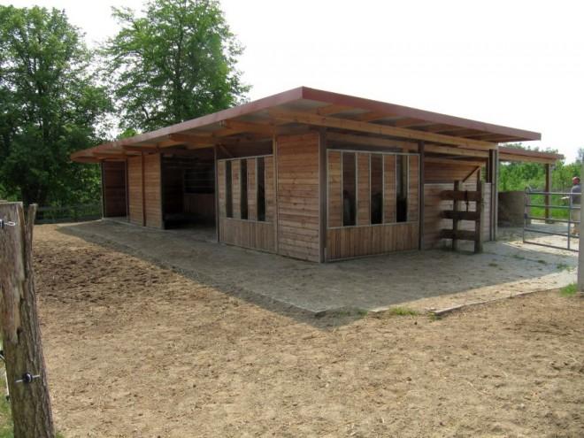 Pferdestall Selber Bauen Bauanleitung Pferdestall F R Schleich Pferde Stall Bauen Basteln
